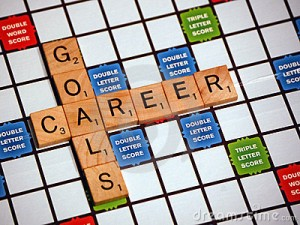 Fulfill your Career Goals with Optimal Infosystems