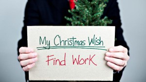 Find-a-Job-in-December-Optimal-Infosystems
