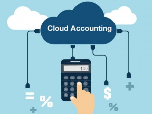 Cloud Accounting: Why your Books of Account should go online