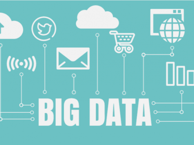 Big-Data-Benefits-for-Business-Optimal-Infosystems