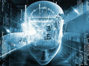 Artificial-Intelligence-And-Business-Optimal-Infosystems