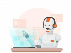 How to use Chatbots for Quick Recruitment