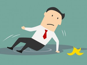 Learn How to avoid the Most Critical Mistakes while hiring an IT Staffing Firm